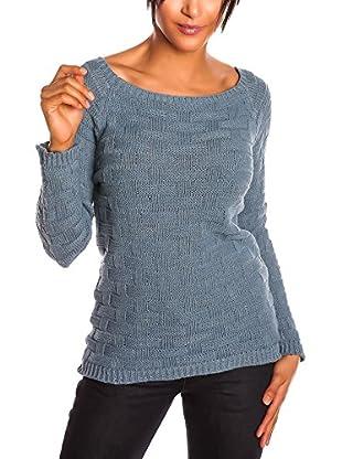Scarlet Jones Pullover Anouk