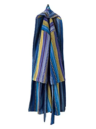 Reig Marti Albornoz Adcom (Azul)