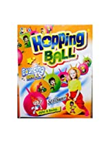 Saluja Toys Hopping Ball / Sports and Outdoor Toys