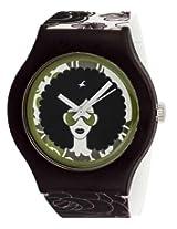 Fastrack Teevirus 9915Pp22 Watch