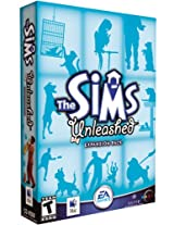 The Sims: Unleashed  - Mac