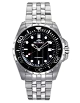 Rotary AGB00013-W-04 Gents Watch
