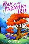 Folk of the Faraway Tree