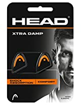 Head Xtra Dampner