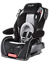 Safety 1st Alpha Omega Elite 3 in 1 Convertible Car Seat Lamont