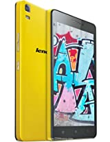 Glass Pro Tempered Glass Screen Protector For Lenovo K3 Note / A7000 By Nanda Store