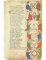 Der Welsche Gast: Faksimile Des Codex Palatinus Germanicus 389 Der Universitatsbibiothek Heidelberg (Facsimilia Heidelbergensia)