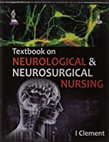 Textbook On Neurological & Neurosurgical Nursing