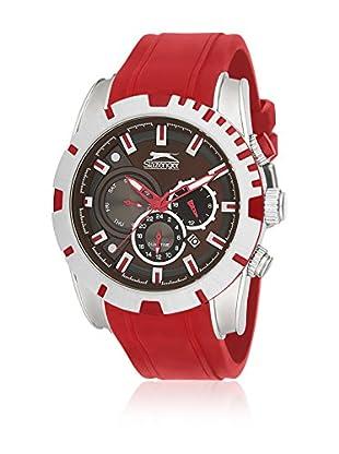 Slazenger Reloj de cuarzo Man SL.1.1163.2.02 46 mm