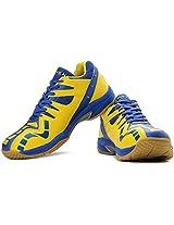 Vector X CS-1055 Badminton Shoes Size-3