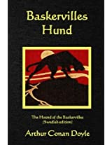 Baskervilles Hund: The Hound of the Baskervilles