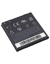 New Oem Htc Bg86100 Battery For Evo 3D 35H00166-00M