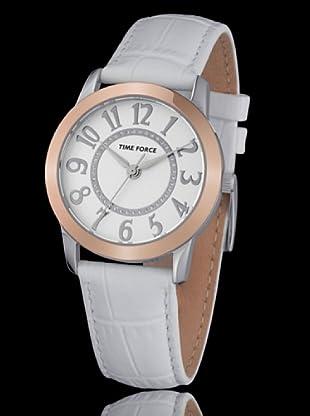 TIME FORCE 81019 - Reloj de Señora cuarzo