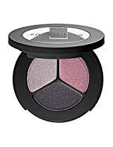 Photo Op Eye Shadow Trio - # Hyperfocal (Mist/Rose/Obsidian) 2.76g/0.097oz