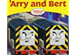 Arry and Bert (Thomas Story Library)