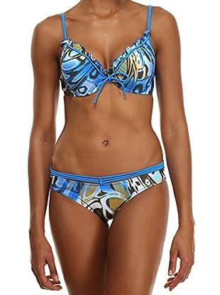 AMATI 21 Bikini 208-21 1Blm