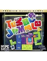 TumbleJumble (PC)