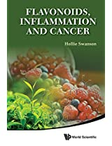 Flavonoids, Inflammation and Cancer