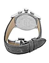 Rotary Black Chronograph Men Watch GS9004420