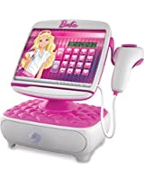 Barbie Boutique Cash Register