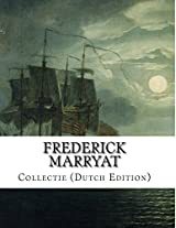 Frederick Marryat, Collectie
