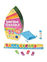 Educational Insights Surfside Scramble Word Game