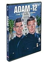 Adam 12: The Final Season