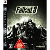 Fallout 3(tH[AEg 3)yCERO[eBOuZvzxZX_E\tg[NX