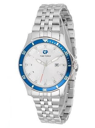 Time Force Reloj TF4070L03M