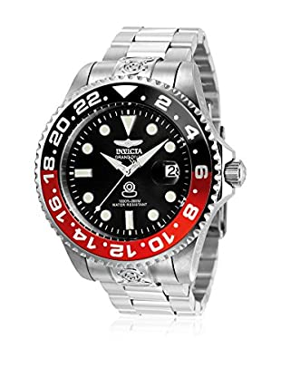 Invicta Watch Reloj automático Man 21867 47 mm