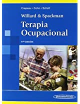 Terapia ocupacional / Willard and Spackman's Occupational Therapy