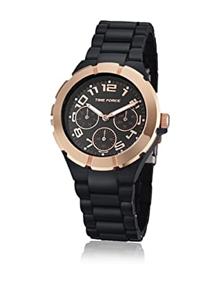TIME FORCE Reloj TF-4175L16