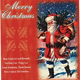 Merry Christmas/Various Artists | 形式: MP3 ダウンロード