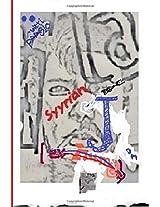 Syyrian J