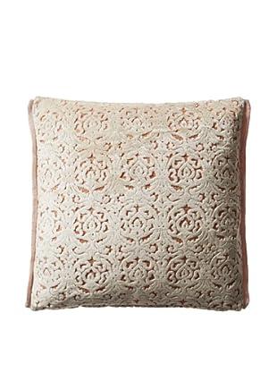 Designers Guild Calista Pillow (Blossom)