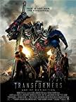 Transformers: Age of Extinction ( Free G I Joe Retaliation DVD)