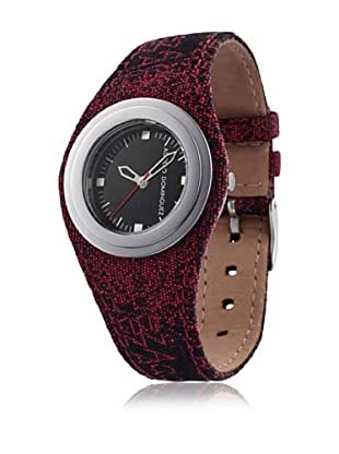 Adolfo Dominguez Reloj de cuarzo Woman 33003 33 mm
