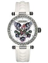Marc Ecko Marc Ecko Unisex The Said Watch - 12844