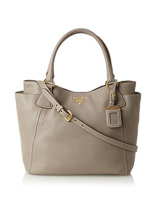 prada handbags accessories stylish daily. Black Bedroom Furniture Sets. Home Design Ideas