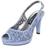 Victoria Delef SLINGBACK 12V0828 Damen Pumps