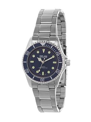 Delan Reloj Reloj Delan M+913-2 Azul