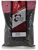 Brown Tree Pepper Black 250g