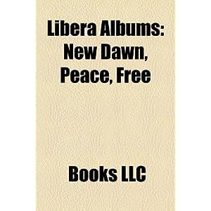我的快乐就是想你歌曲曲谱-是个啥东东 是谱子还是歌词书 libera吧
