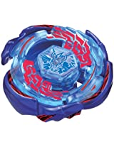 Takaratomy Beyblades Japanese Metal Fusion Battle Top Booster #Bb92 Galaxy Pegasus W105R2F