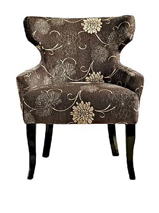Abbyson Living Bayview Lounge Chair