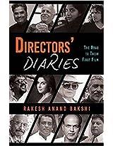 Director's Diaries