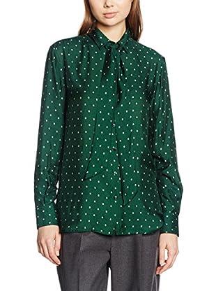 Seventy Sergio Tegon Camisa Mujer Ca0293470027