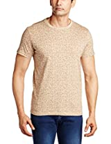 Allen Solly Men's Cotton T-Shirt