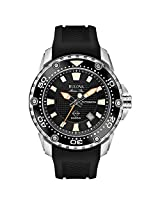 Bulova 98B209 Mens Marine Star - Satellite Black Watch