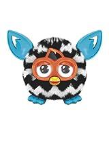 Furby Furbling Creature Zigzag Plush